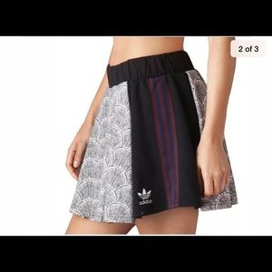 Adidas Originals Women Skirt